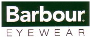 Barbour-eyeware-logo