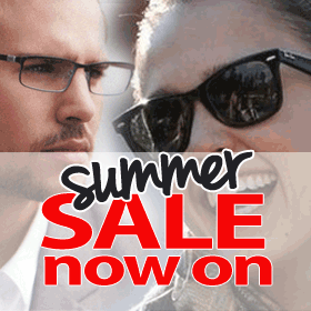 Sumer Sale Now ON