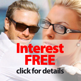 Interest Free No Deposit