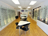 stewart greenberg opticians-instore-100