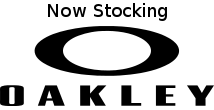 Now Stocking Oakley